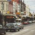 Glenferrie Road Shopping Centre - Tourism Cairns