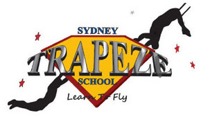 Sydney Trapeze School - Tourism Cairns