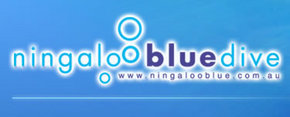 Ningaloo Blue Dive - Tourism Cairns