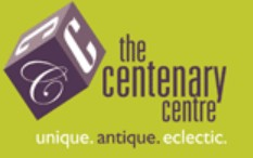 The Centenary Centre - Tourism Cairns