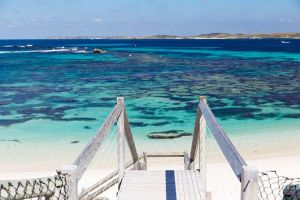 Rottnest Island All-Inclusive Grand Island Tour From Perth - Tourism Cairns