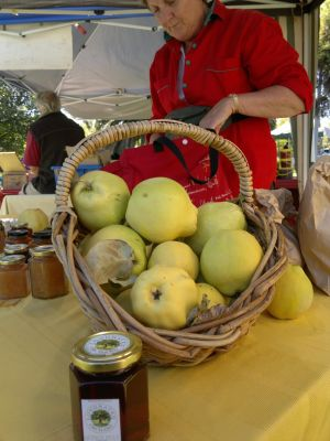 Euroa Village Farmers' Market - Tourism Cairns