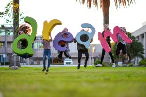Macquarie Credit Union DREAM Festival - Tourism Cairns