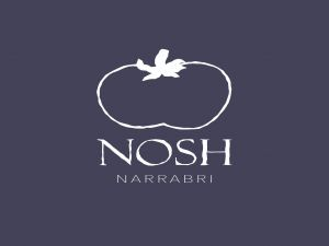 Nosh Narrabri - Tourism Cairns