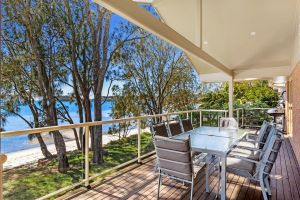 Foreshore Drive 123 Sandranch - Tourism Cairns